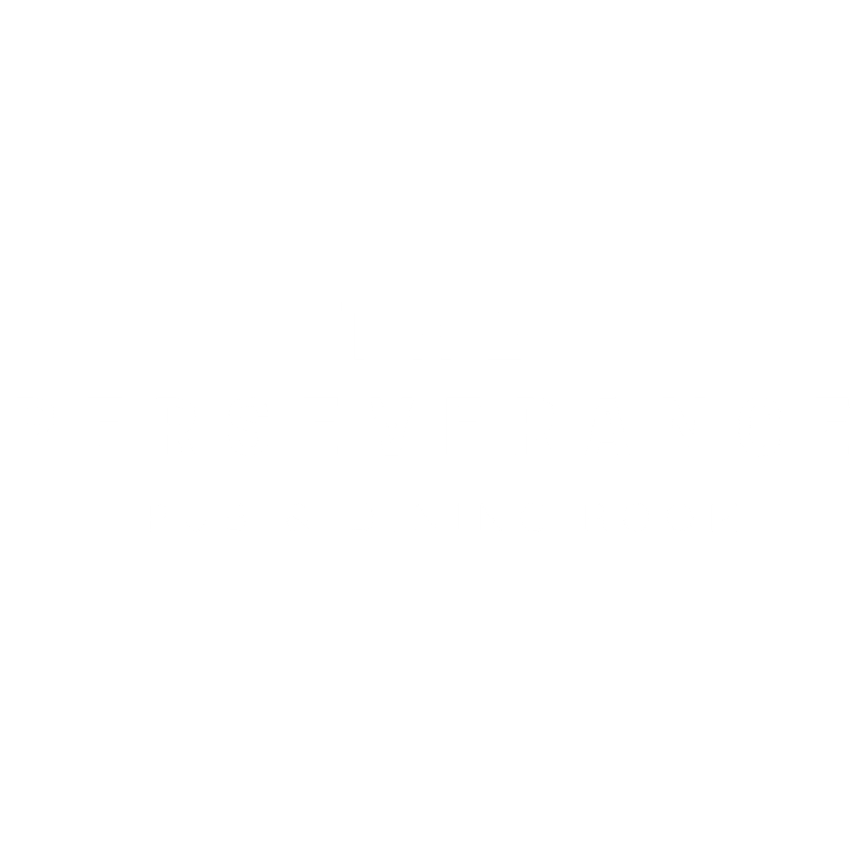 The Perseverance logo, negative (2)